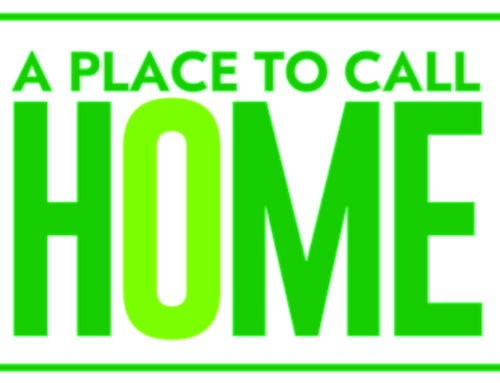 Tshwane joins forces in the fight to end homelessness: PRESS RELEASE
