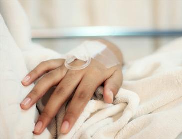 palliative-and-geriatric-care
